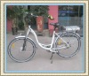 Electric bicycle (FG-L02)
