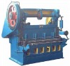 Hot Sale Expanded Wire Mesh Machine Exporter and Factory