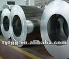 Stainless Steel Coil Cold rolled SS coil