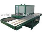 PLYWOOD MACHINE/Scraft Milling Machine