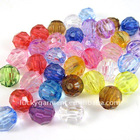 5000# crystal ball beads jewelry beads