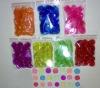 bingo chips(LJBGO009)
