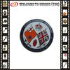 nation flag metal badge&coin