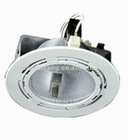 Sunray Interior Down Light