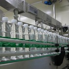 pure water mineral water filling line