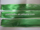 factory bottom price top quality wholesale synthetic hair extensions