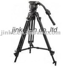 camera tripod carbon tube