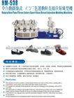 Leisure Shoe Machine/Leisure Shoe Making Machine