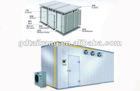 Prefabricated Building Cold Room (THAKON)