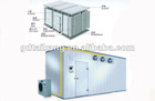 Prefabricated Building Cold Room (THAKON)
