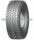 Cranes Tyres 14.00R24 14.00R25 16.00R25 18.00R25 17.5R25 20.5R25