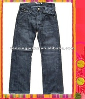 hot sell fashion kid's pants