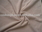 100%cotton single jersey fabrics