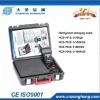 refrigeration tool RCS-7040 Refrigerant Charging Scale