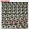 Non-standard screw&high precision turning parts,stainless steel cnc machining