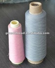 1000M Stretch 100% Nylon Thread