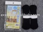furniture socks RS-0008