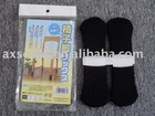 furniture socks RS-0008
