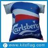 sport jersey cushion