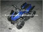 49cc mini ATV for kids / ATV-6A