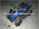 49cc mini ATV for kids / ATV-6A