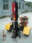 LS-30T wood machine hot sales