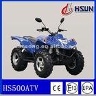 HS500ATV(sport)