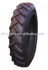 agriculture tire18.4-26 tire