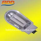 New induction street light products(CE/FCC/RoHs/CCC)