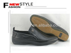 men pu formal shoes dress shoes