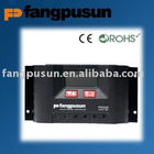 PR3030 Solar charge controller