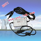 USB communication modem
