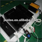 LiFePo4 Battery Pack for EV, eBus