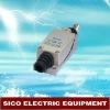 SC 8122 limit switch