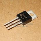 TIC256N SILICON BIDIRECTIONAL TRIODE THYRISTOR Transistor