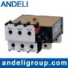 JR36 Series Thermal Relay