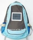 hot selling solar backpack for laptop
