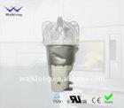 X555-41 E14 CE TUV UL Bread Oven Lighting