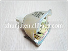 Original & replacement projector bare lamp of UHP 400W 56*56