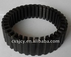 O.D 129, I.D100 advanced 36 slots auto stator parts
