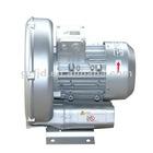 submersible pump,electric pump,regenerative pump