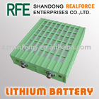3.2V 200Ah LiFePO4 lithium battery cell for ev,ups