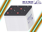 2v 1500ah ups battery for telecom