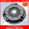 Clutch cover 30210-71N05 for Nissan SR16,CA18
