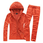 cheap tracksuit for women