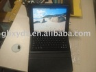 "10"" case for tablet pc"