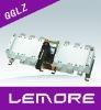 Manual transfer switch GGLZ2 -250A-3