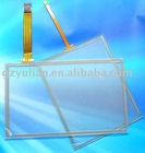 automation touch screen panel/ capacitive touch panel/ IR touch screen monitor/ big size touch screen dual
