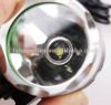 1200 Lumen 4 Modes Waterproof SSC T6 Bulb LED Outdoor Bicycle Bike Light and HeadLamp Headlight Flashlight