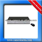 New!!!16 channel CCTV DVR&high-tech DVR supporting phone&internet surveillance